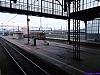 2009_02_28_06_55_32_legnica.jpg